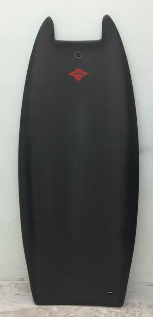 TB52Manta_Deck01